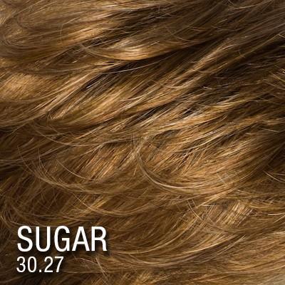 Sugar #30.27