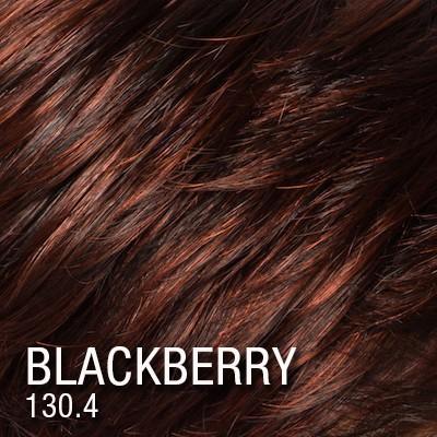 Blackberry #130.4