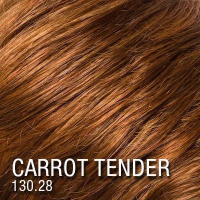Carrot Tender #130.28