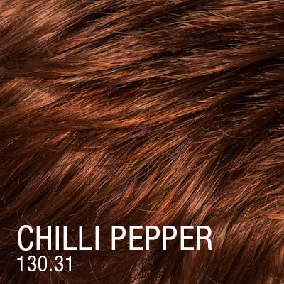 Chilli Pepper #130.31