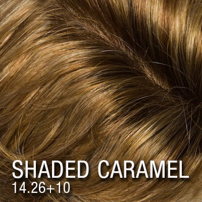 Shaded Caramel #14.26+10