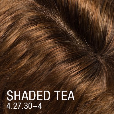 Shaded Tea #4.27.30+4