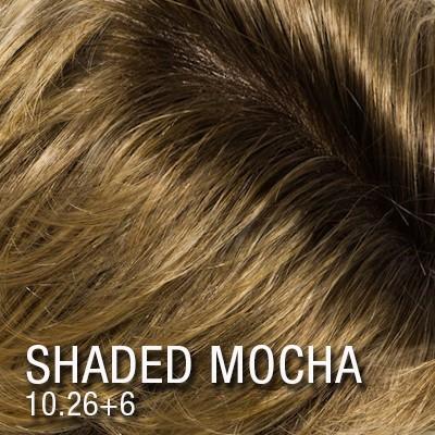 Shaded Mocha #10.26+6