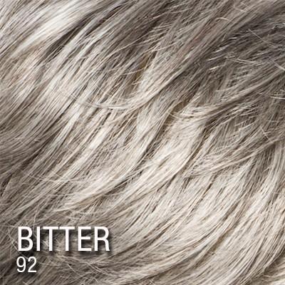 Bitter #92