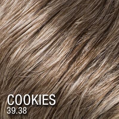 Cookies #39.38