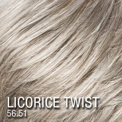 Licorice Twist #56.51