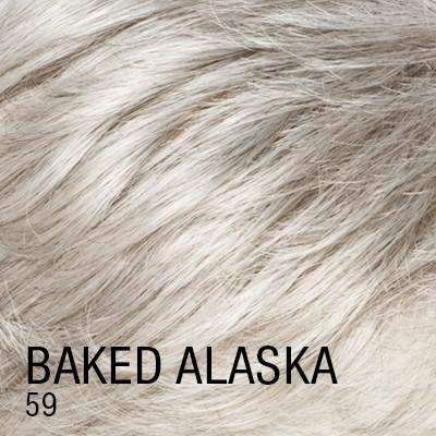 Baked Alaska #59