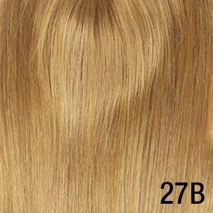 Color 27B