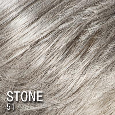 Stone #51