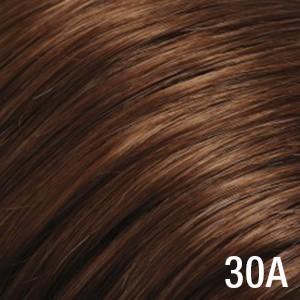 Color 30A