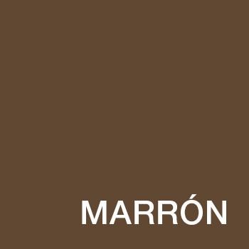 MARRÓN PURO